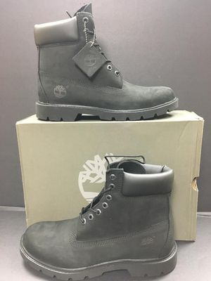 New timberland size 9.5 for men nuevos for Sale in Dallas, TX