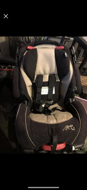 2 car seats for Sale in Rogers, MN