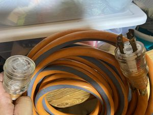 Extension cord for Sale in Melbourne, FL