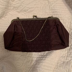 Brand new Loft Clutch style purse for Sale in Columbia, SC