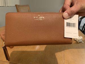 Kate Spade Purse for Sale in Vernon, CA