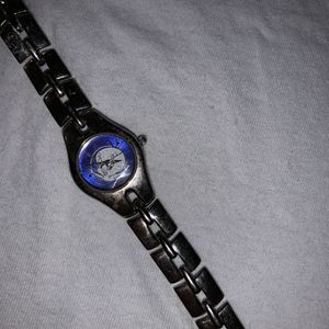 vintage tweety bird watch for Sale in Los Angeles, CA