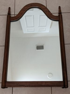 Mirror / MCM for Sale in Tampa, FL