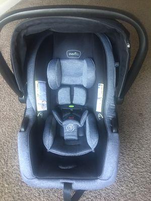Evenflo baby carrier for Sale in Nashville, TN