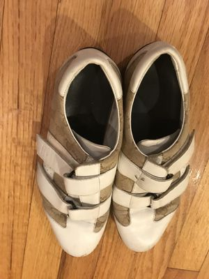 Women GUCCI SHOES! Size 8:5 for Sale in Silver Spring, MD
