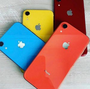 iPhone xr for Sale in Fort Lauderdale, FL