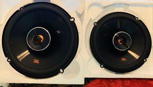 Jbl speaker's for Sale in Falls Church, VA
