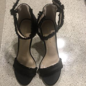 Black Heels for Sale in Thornton, CO
