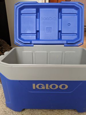 Igloo Cooler for Sale in Cupertino, CA