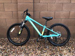 Cannondale Trail 20 girls bike for Sale in Phoenix, AZ