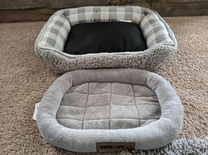 Small Pet Bed for Sale in Greer, SC