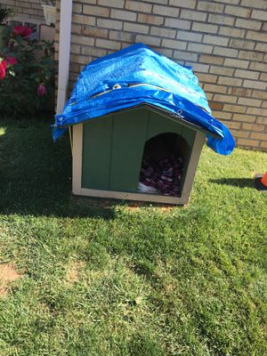 Dog house for Sale in McKeesport, PA