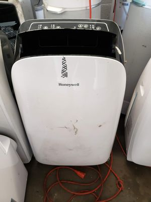 EARLY BLACK FRIDAY! Contact today! Portable AIR conditioner AC UNIT #1219 for Sale in Fort Lauderdale, FL