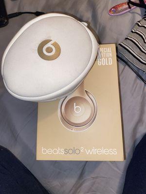 beats headphones for Sale in Mesquite, TX