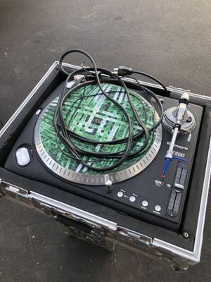 DJ equipment for Sale in Glendale, AZ