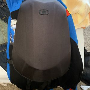 Ogio Backpack for Sale in Marysville, WA