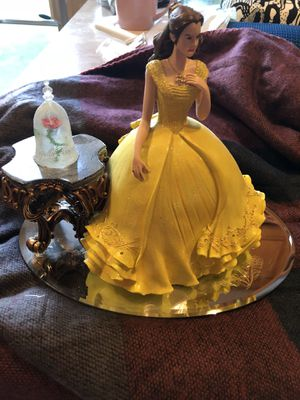 "Beauty and the Beast Collection ""Belle"" for Sale in Wenatchee, WA"