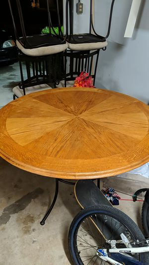 Table for Sale in Deltona, FL