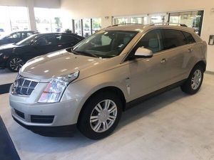 reply ✉ 2012 Cadillac SRX LUXURY COLLECTION /EL CIUDADANO,{contact info removed} LEO - $8995 (6008 SW 34TH ST MIRAMAR FL 33023) for Sale in Hialeah, FL