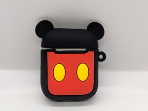 Mickey mouse airpod case for Sale in Norwalk, CA
