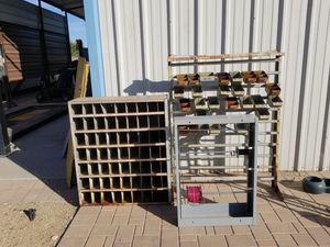 Bolts/nuts organizer for Sale in Phoenix, AZ