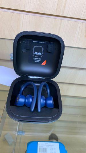 Beats wireless pros for Sale in Katy, TX