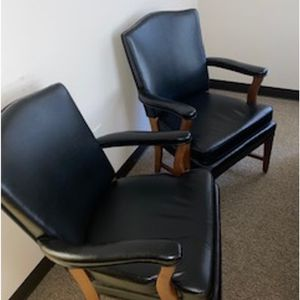Office chairs for Sale in Plano, TX