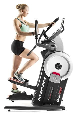 ProForm HIIT H7 Trainer 🌟 FREE DELIVERY for Sale in Las Vegas, NV