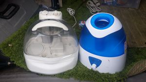 Humidifiers for Sale in St. Louis, MO