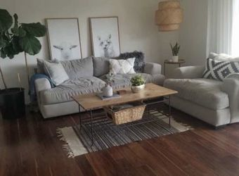 Sofa And Chair for Sale in Huntington Beach,  CA