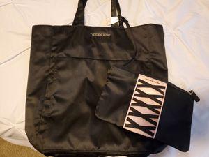 Victoria secret tote bag for Sale in Nashville, TN