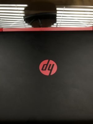 Hp Laptop with Beats Audio for Sale in Elk Grove, CA