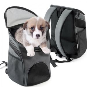 Dog Backpack ( Becko ) New for Sale in Riverside, CA