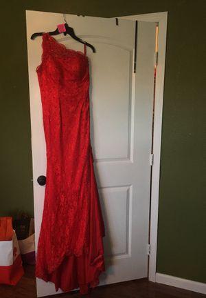 Prom dress for Sale in Avon Park, FL