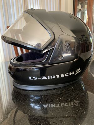 HJC Snowmobile Helmet, Like New Condition for Sale in Mill Creek, WA