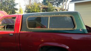 It's a leer canopy shell for Sale in Grants Pass, OR