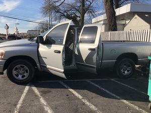 2006 Dodge Ram for Sale in Silver Spring, MD