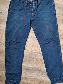 Levi's Mens Jeans for Sale in Inglewood,  CA