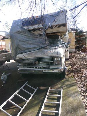 Camper for Sale in Jonesboro, GA