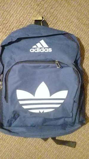 Brand new backpacks for Sale in Riverside, CA
