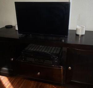 """24"""" Led TV for Sale in San Bernardino, CA"""