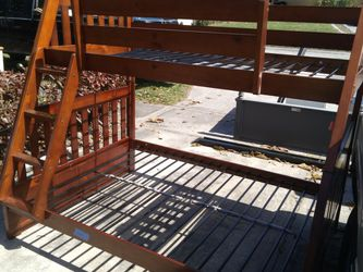 Bunk Beds for Sale in Belle Isle,  FL