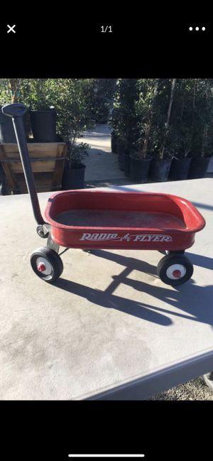 Mini Wagon for Sale in Highland, CA