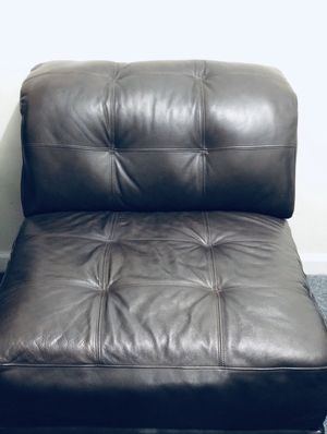 Sofa for Sale in Queens, NY