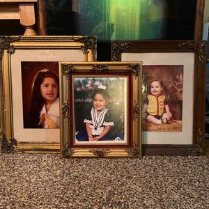 Picture Frames for Sale in Hanford, CA
