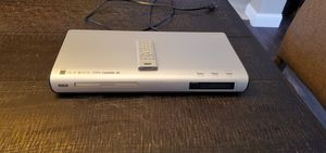RCA DVD Player for Sale in O'Fallon, MO
