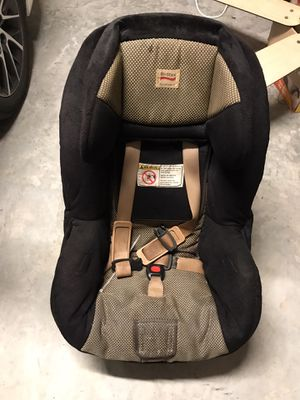 Britax baby car seat for Sale in New Caney, TX