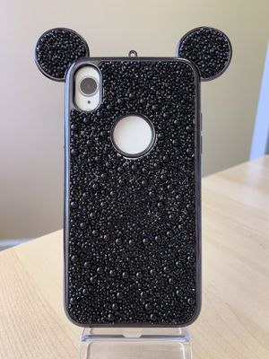 Mickey Cases for iPhone 📱 for Sale in Downey, CA