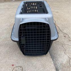 Dog Kettle for Sale in Norwalk,  CA