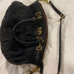 Coach Purse for Sale in Tacoma,  WA